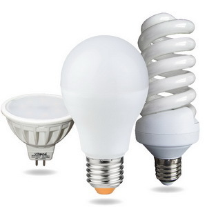Енергозберігаючі лампи Ампер Тернопіль