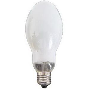 Лампа ртутно-вольфрамова Ампер Тернопіль