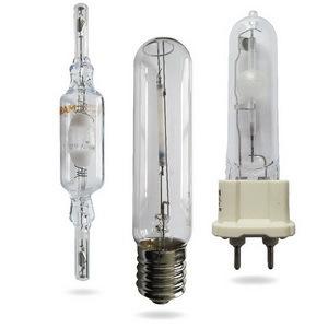 Лампи для промисловості Ампер Тернопіль